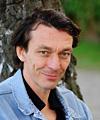 Peter Fischer-Piel